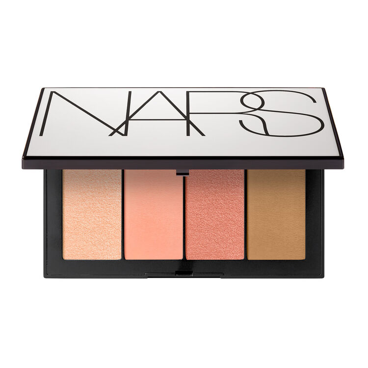 FULL DIMENSION CHEEK, NARS Palette e Idee regalo