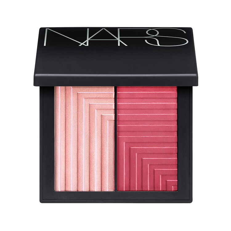 Blush Dual-Intensity
