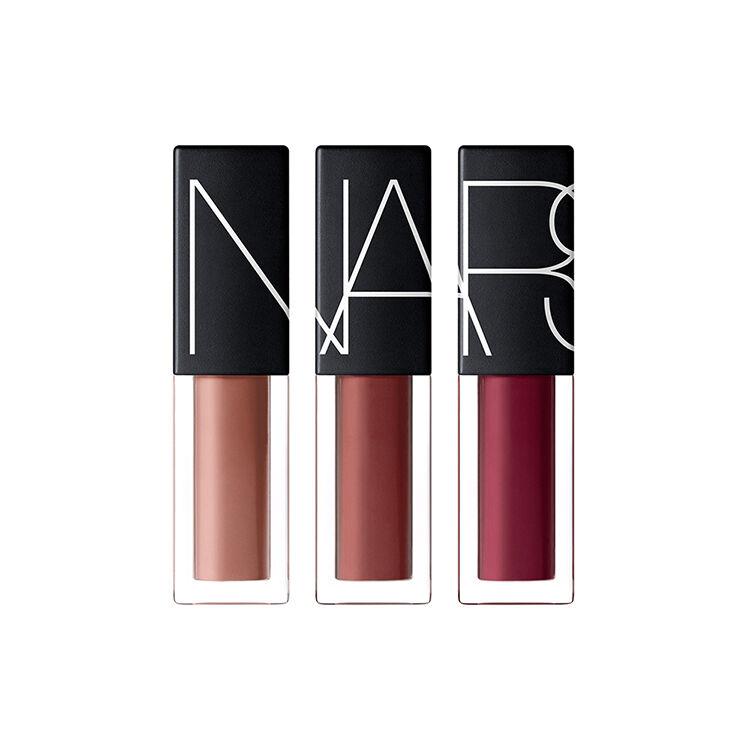 Set NARSissist Velvet Lip Glide, NARS Ultima chiamata NARS!