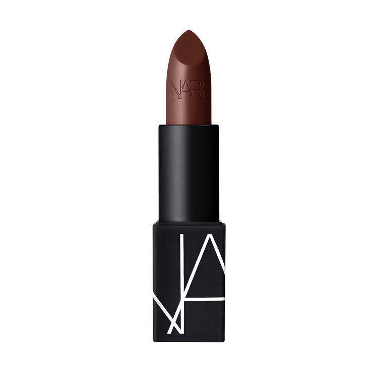 Rossetto, NARS Iconic Lip