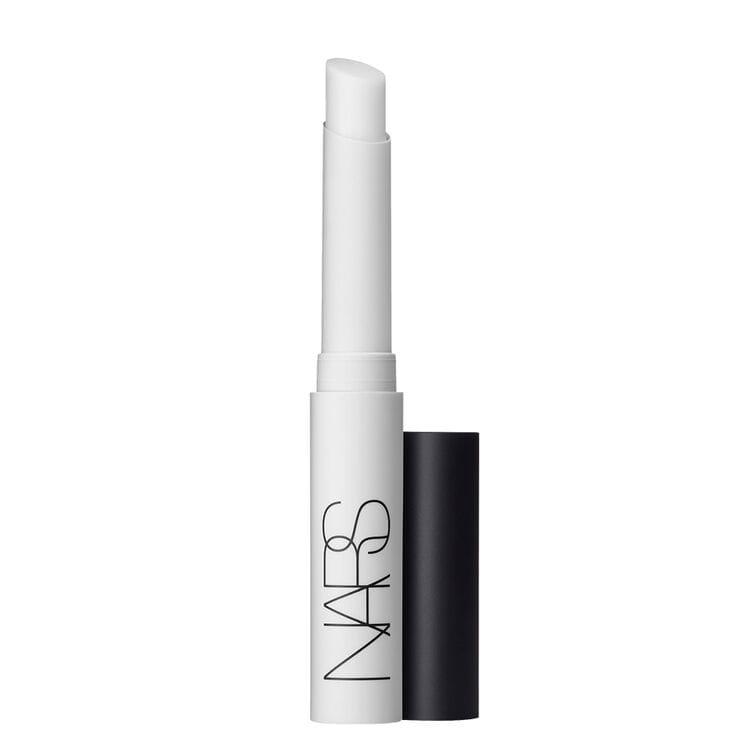 Primer Instant Line & Pore Perfector, NARS Primer