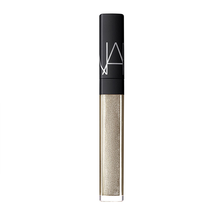Gloss Multi-Use, NARS Gloss