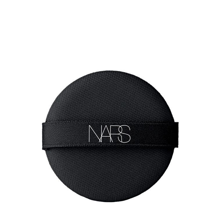 Cushion Foundation Sponge, NARS Fondotinta