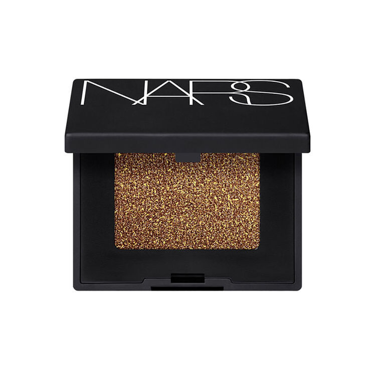 Ombretto Hardwired, NARS NARS-Tutorial
