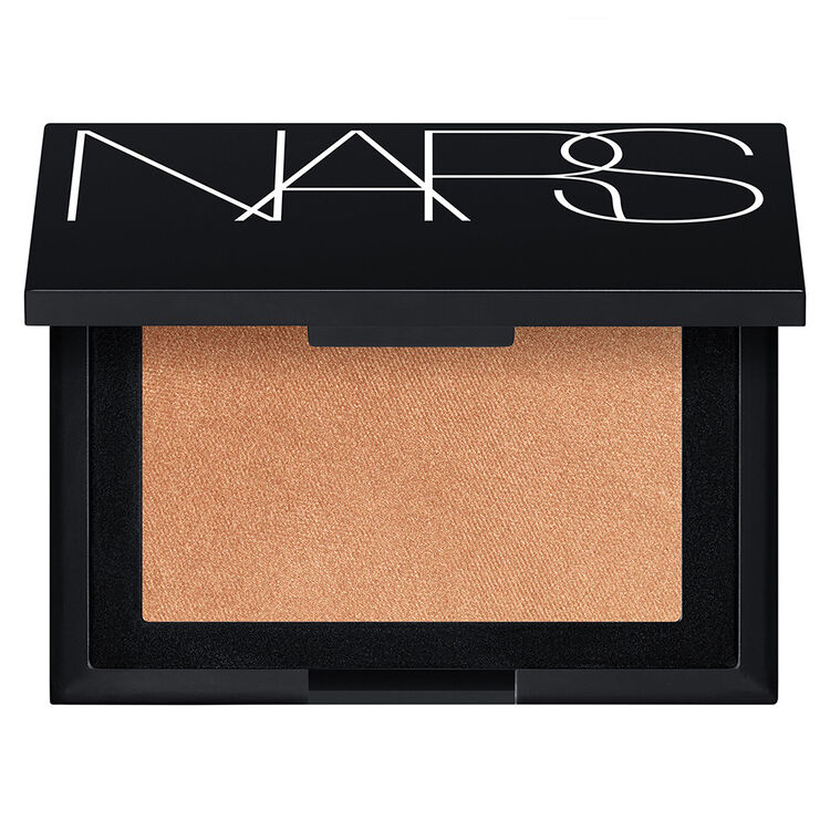 Light Sculpting Highlighting Powder - Ibiza, NARS Illuminanti