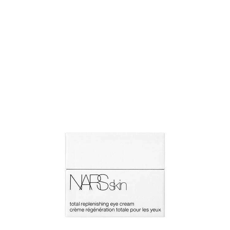 Crema occhi Total Replenishing, NARS Trattamenti