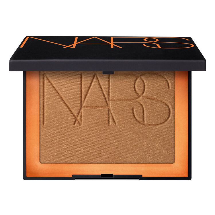 Terra Abbronzante, NARS Bronzing Collection