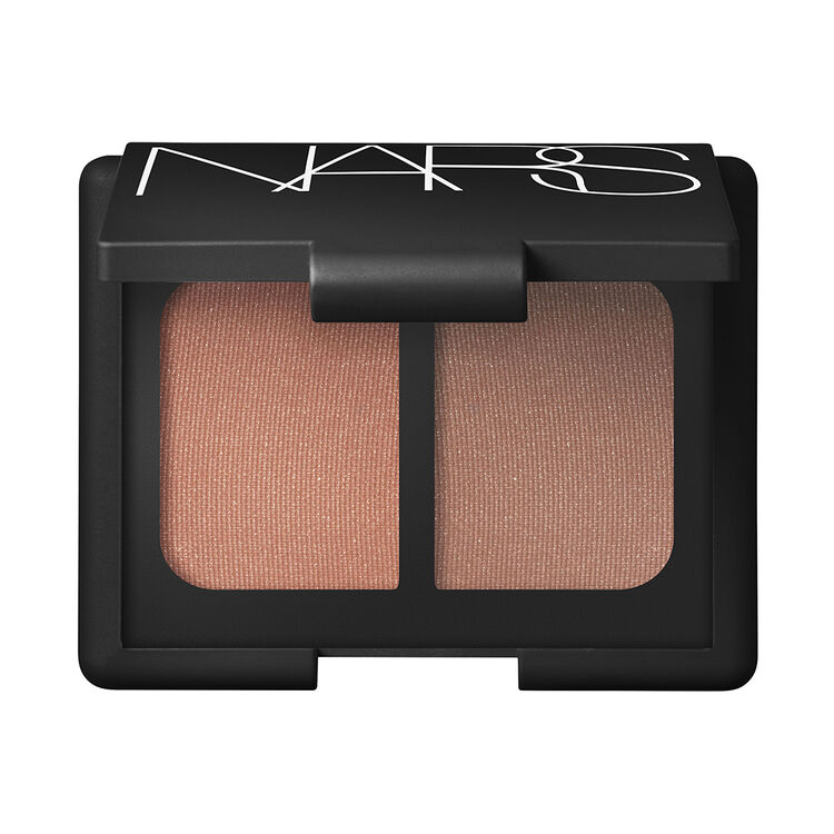Duo ombretti, NARS Best seller