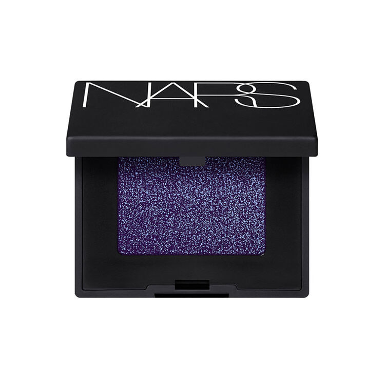 Ombretto Hardwired, NARS