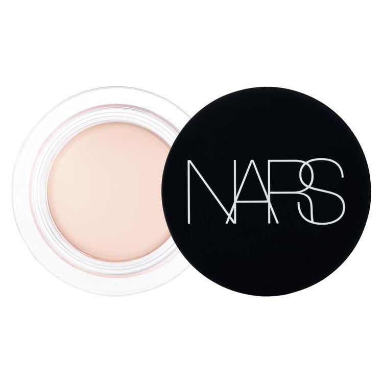 Soft Matte Complete Concealer, NARS Viso