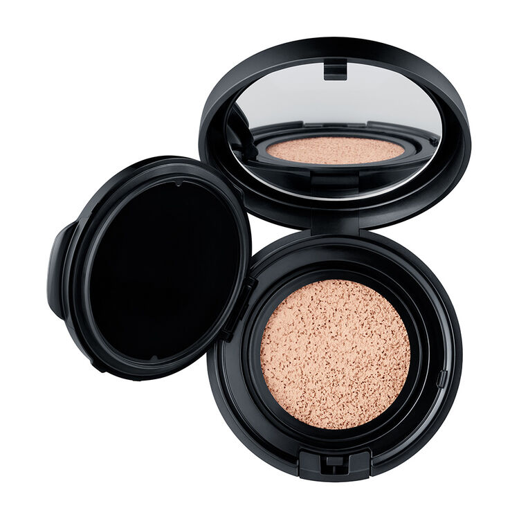 Aqua Glow Cushion Foundation Case, NARS Fondotinta