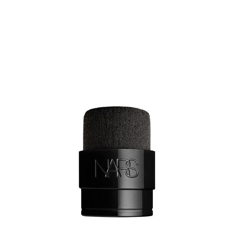 Ricarica spugnetta Touch-Up per fondotinta stick Velvet Matte, NARS Fondotinta