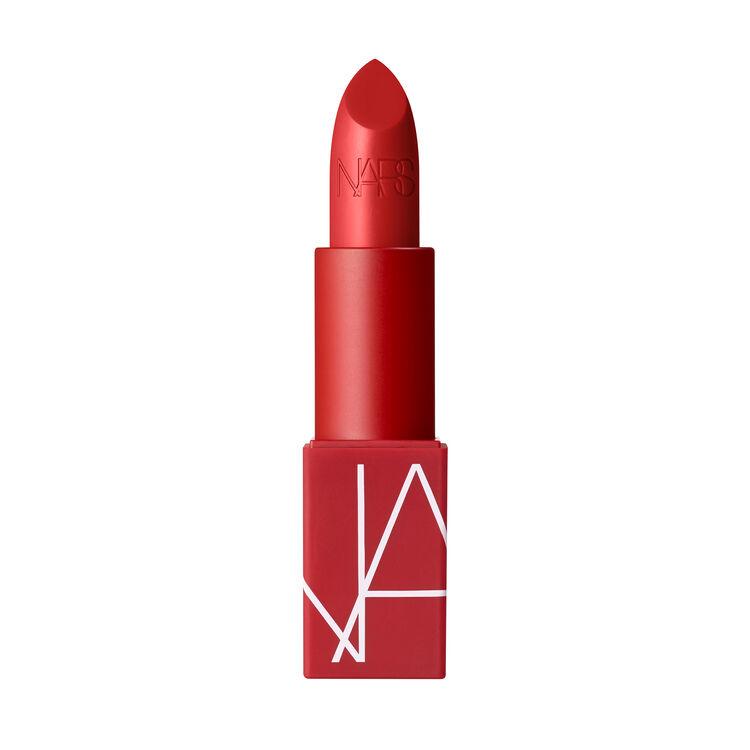 Lipstick, NARS Labbra