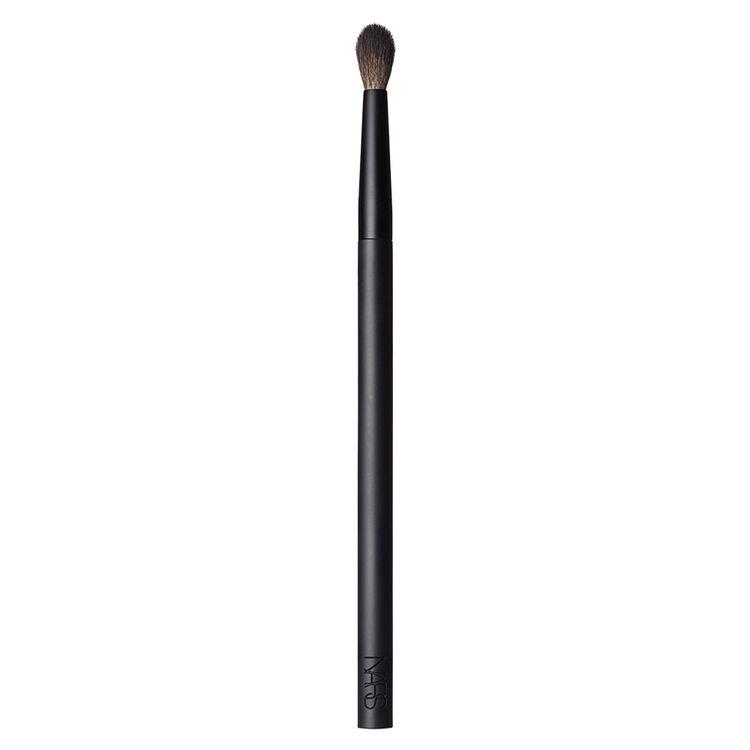 Pennello per ombretti Blending #42, NARS Pennelli e Accessori