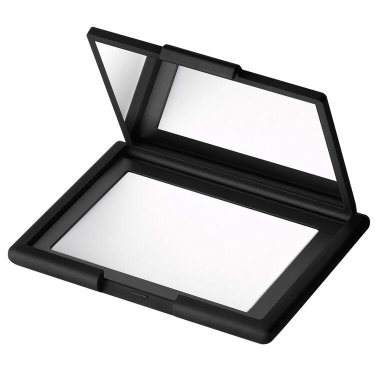 Light Reflecting Pressed Setting Powder, NARS Ciprie