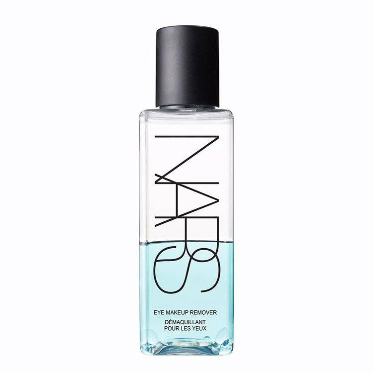 Struccante Gentle Oil-Free Eye, NARS Struccanti