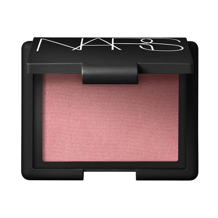 Blush, NARS Best seller