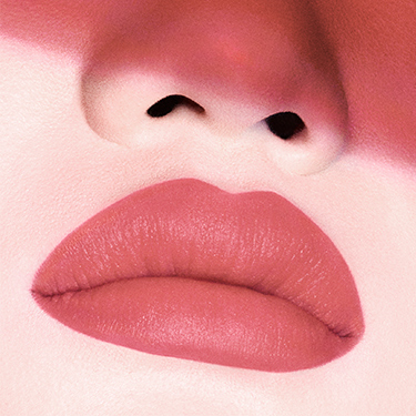 NARS Air matte lip Color - Shag