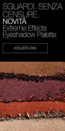 Climax Extreme Eyeshadow
