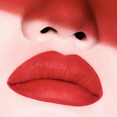 NARS Air matte lip Color - Pin-up