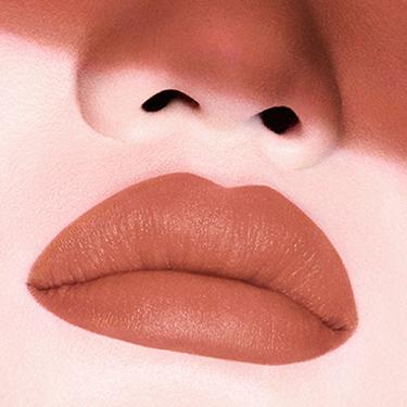 NARS Air matte lip Color - Thrust