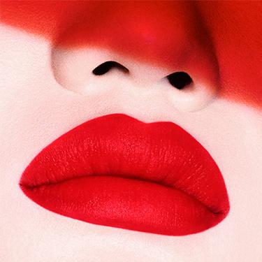 NARS Air matte lip Color - Mad Rush