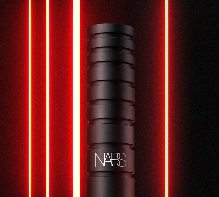 NARS Climax Extreme