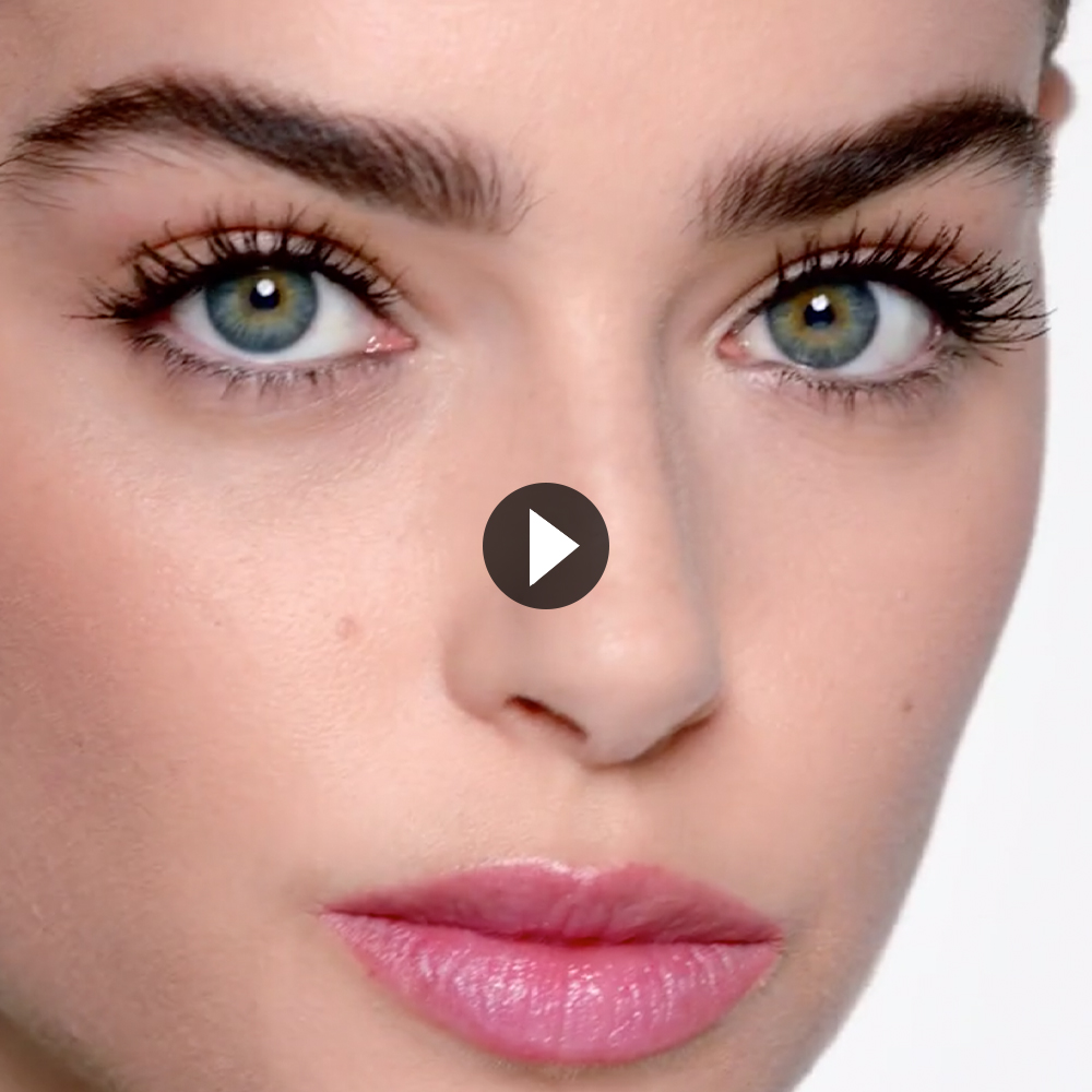 How to Apply NARS' Climax Extreme Mascara | NARS